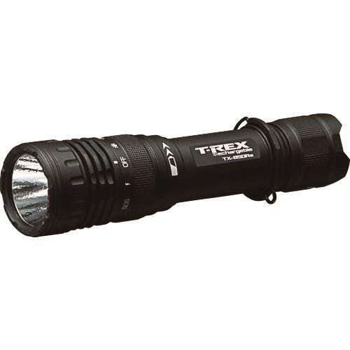 ■GENTOS LEDライト Tレックス850〔品番:TX-850RE〕[TR-4833856]