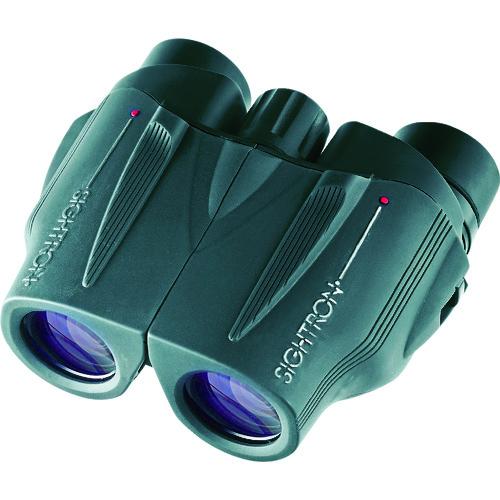■SIGHTRON 防水型コンパクト10倍双眼鏡 S1WP1025〔品番:S1WP1025〕[TR-4836685]