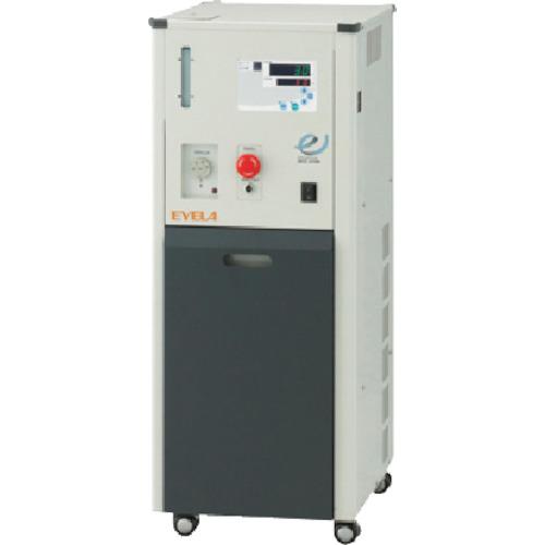 ■東京理化 低温恒温水循環装置 NCC-3100B〔品番:NCC-3100B〕[TR-4837452 ]【送料別途お見積り】