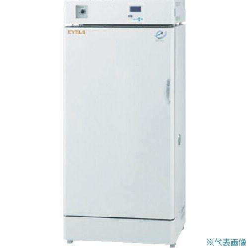 ■東京理化 送風定温乾燥器 WFO-1020〔品番:WFO-1020〕[TR-4837525 ]【大型・送料別途お見積り】