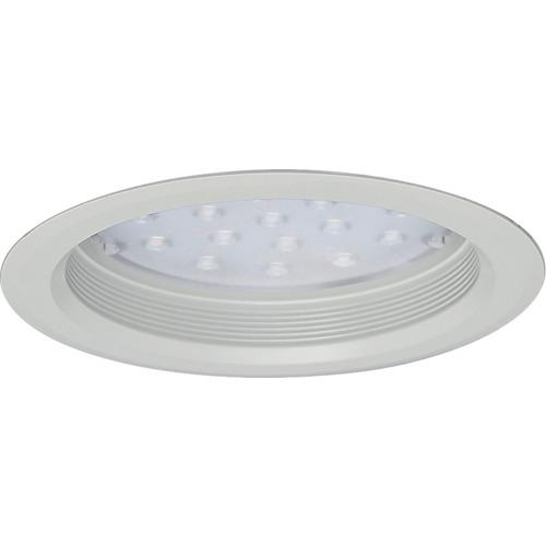 ■IRIS LEDダウンライト Ф125 2000lm 電球色 調光対応〔品番:DL18L30-50MUW-D〕[TR-4858352]【個人宅配送不可】