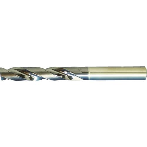■マパール MEGA-DRILL-180 フラットドリル 内部給油×5D  〔品番:SCD231-1000-2-4-180HA05-HP230〕[TR-4869176]