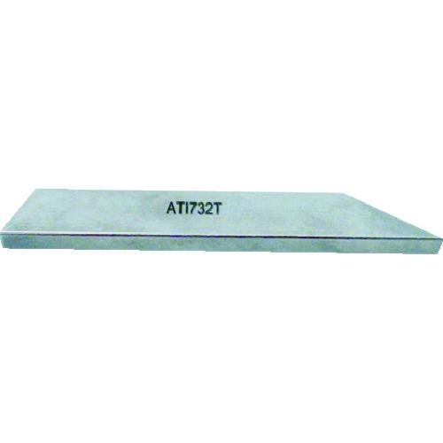 ■ATI タングステンバッキングバー2.11lb〔品番:ATI732T〕[TR-4903552]