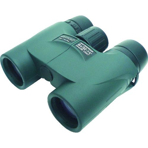 ■SIGHTRON ミリタリー完全防水型ハイグレード8倍双眼鏡 TACMS832  〔品番:TACMS832〕[TR-4906578]
