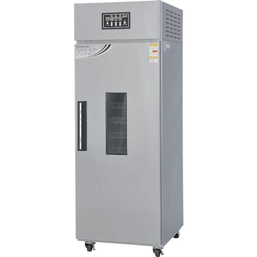 ■静岡 多目的電気乾燥庫 単層200V〔品番:DSK-10-1〕[TR-4923693]【大型・重量物・個人宅配送不可】