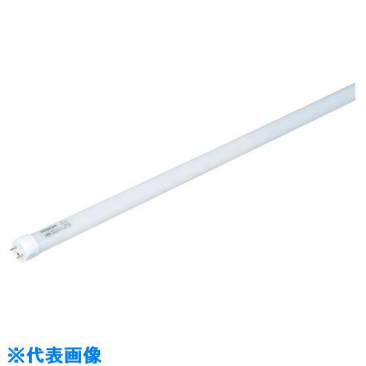 ■日立 直管ランプ(110形)昼白色タイプ〔品番:LDK110SSN5469E〕[TR-4932641]