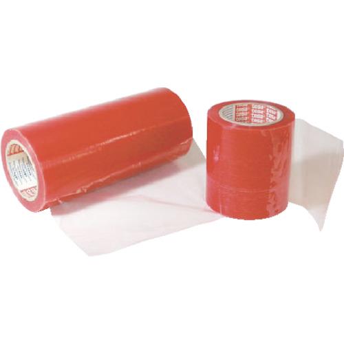 ■tesa 保護テープ〔品番:4848-1000-100〕[TR-4945484]