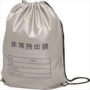 ■IRIS 520578 避難袋セット HFS-12  〔品番:HFS-12〕[TR-4965663]