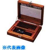■AMACHO ホルダー式精密刻印 フルセット 1.5MM  〔品番:AHK-15〕[TR-5097789]