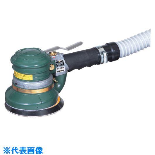 ■コンパクトツール 吸塵式ダブルアクションサンダー 905A4D LPS  〔品番:905A4D〕[TR-5369185]【個人宅配送不可】