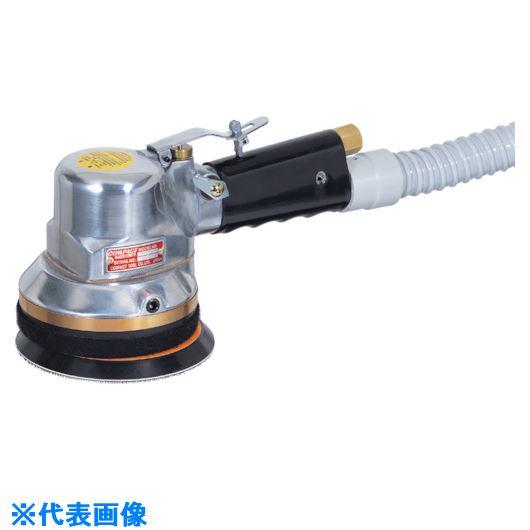■コンパクトツール 吸塵式ダブルアクションサンダー 905B4D MPS  〔品番:905B4D〕[TR-5369231]【個人宅配送不可】