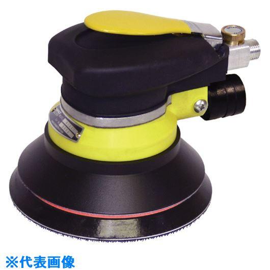 ■コンパクトツール 非吸塵式ダブルアクションサンダー 910C MPS  〔品番:910C〕[TR-5369274]【個人宅配送不可】