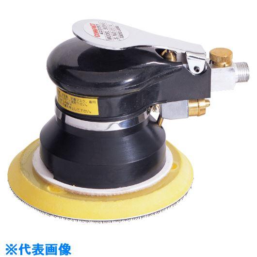■コンパクトツール 水研式ダブルアクションサンダー 913W-5 MPS  〔品番:913W-5〕[TR-5369282]【個人宅配送不可】