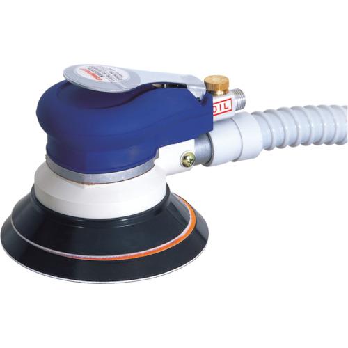 ■コンパクトツール 吸塵式ダブルアクションサンダー 914B2D LPS  〔品番:914B2D〕[TR-5369291]【個人宅配送不可】