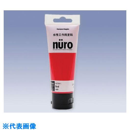■KANSAI ヌーロ 70ML ピンク《12本入》〔品番:681-013〕[TR-5428823×12]