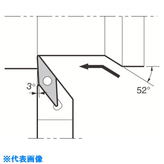 ■京セラ スモールツール用ホルダ  〔品番:AVJBR1010JX-11FF〕[TR-5436095]