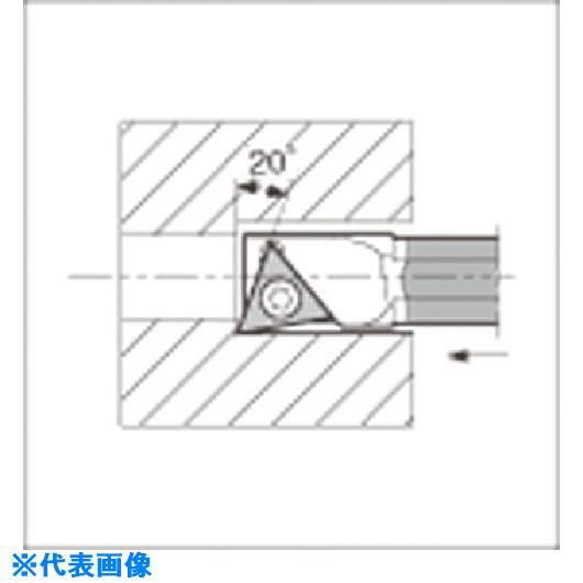 ■京セラ 内径加工用ホルダ  〔品番:C06J-STXBL06-075〕[TR-5437130]