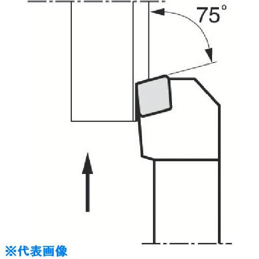 ■京セラ 外径加工用ホルダ SPKセラミック  〔品番:CCKNR3225P16-IK7〕[TR-5441081]