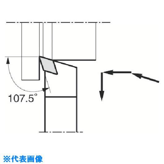■京セラ 外径加工用ホルダ SPKセラミック  〔品番:CDHNR3225P15-IK7〕[TR-5443849]