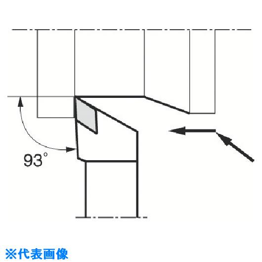 ■京セラ 外径加工用ホルダ SPKセラミック  〔品番:CDJNR3225P15-ID7〕[TR-5444071]