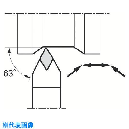 ■京セラ 外径加工用ホルダ SPKセラミック〔品番:CDNNN3225P12-IX7〕[TR-5444144]
