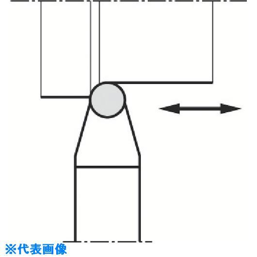■京セラ 外径加工用ホルダ SPKセラミック〔品番:CRDNN3225P12-ID4〕[TR-5453682]