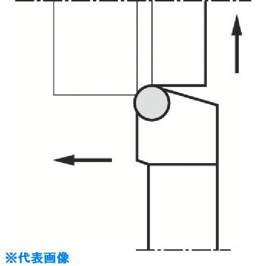 ■京セラ 外径加工用ホルダ SPKセラミック〔品番:CRSNR3225P09-4〕[TR-5453968]