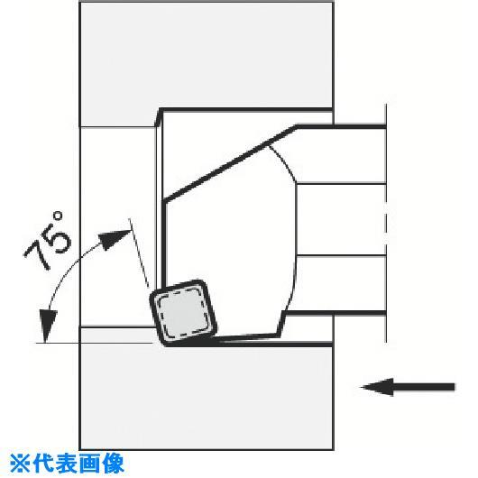 ■京セラ 内径加工用ホルダ SPKセラミック〔品番:CSKCL0032S12〕[TR-5454301]