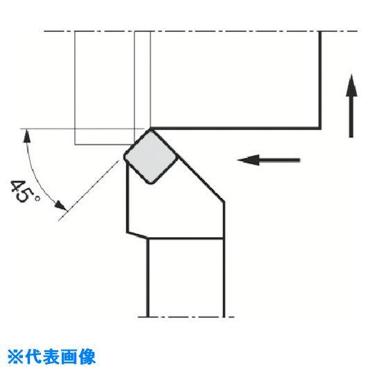 ■京セラ 外径加工用ホルダ SPKセラミック〔品番:CSSNR3225P12-ID4〕[TR-5455669]