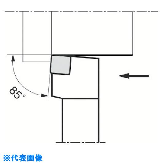■京セラ 外径加工用ホルダ SPKセラミック  〔品番:CSXNL2525M12-ID7〕[TR-5455821]