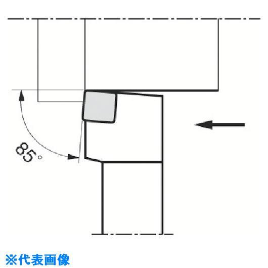 ■京セラ 外径加工用ホルダ SPKセラミック  〔品番:CSXNR2525M15-IK7〕[TR-5456037]