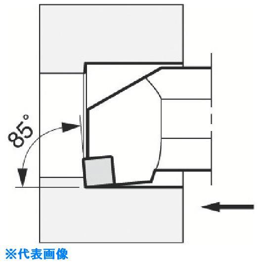 ■京セラ 外径加工用ホルダ SPKセラミック  〔品番:CSYNL2525M09-4〕[TR-5456134]