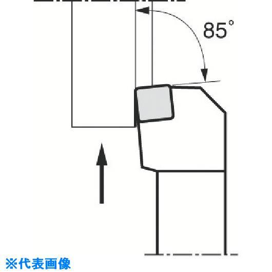 ■京セラ 外径加工用ホルダ SPKセラミック〔品番:CSYNR3225P12-IK7〕[TR-5456495]