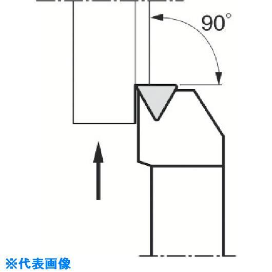 ■京セラ 外径加工用ホルダ SPKセラミック〔品番:CTFNL3225P16-ID4〕[TR-5456584]