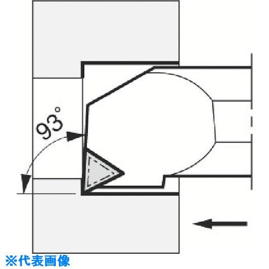 ■京セラ 内径加工用ホルダ SPKセラミック〔品番:CTUCL0032S16〕[TR-5456983]