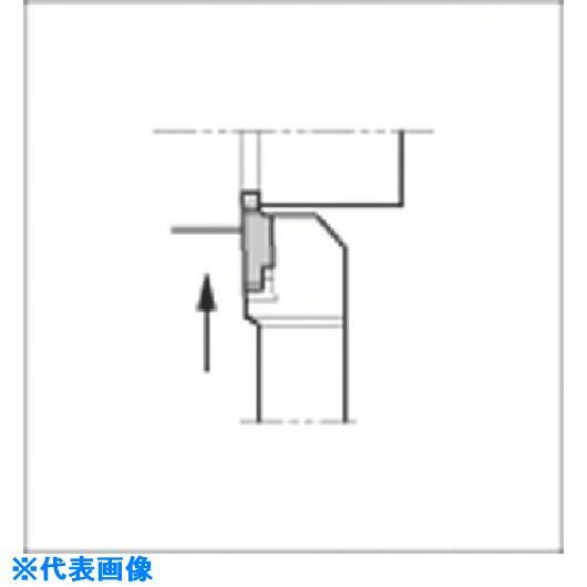 ■京セラ 溝入れ用ホルダ  〔品番:KTGFL2525M-16〕[TR-5501032]