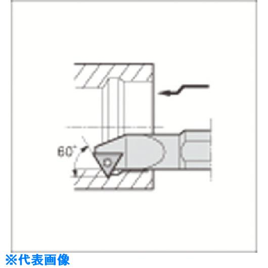 ■京セラ 内径加工用ホルダ  〔品番:S10M-STWPL11-12E〕[TR-5514142]