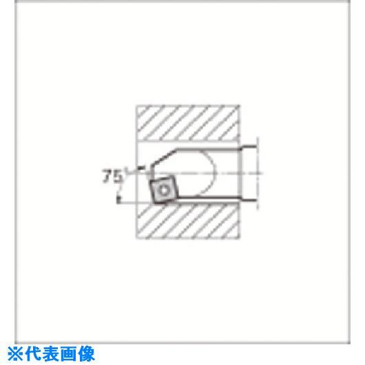 ■京セラ 内径加工用ホルダ  〔品番:S16Q-SSKPR09-20〕[TR-5514738]