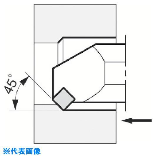 ■京セラ 内径加工用ホルダ SPKセラミック〔品番:S32S-CSSNL12-IX7〕[TR-5517842]