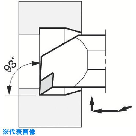■京セラ 内径加工用ホルダ SPKセラミック〔品番:S40T-CDUNL12-IX7〕[TR-5519837]