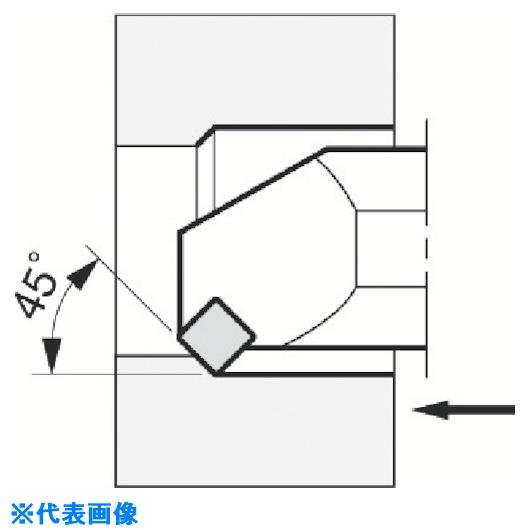 ■京セラ 内径加工用ホルダ SPKセラミック〔品番:S40T-CSSNL12-IK7〕[TR-5520029]