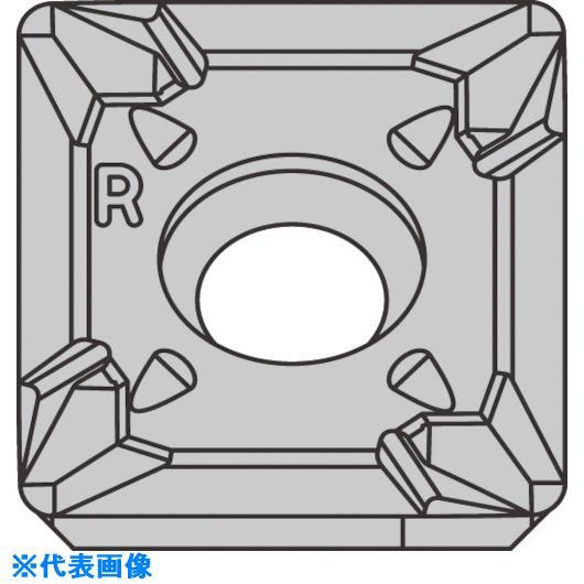■京セラ ミーリング用チップ PR0725 PR0725 PR0725 10個入 〔品番:SPCT10T312EL-SD〕[TR-5529328×10]