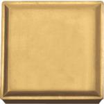 ■京セラ 旋削用チップ PV90 PVDサーメット PV90《10個入》〔品番:SPMR120304G〕[TR-5530288×10]