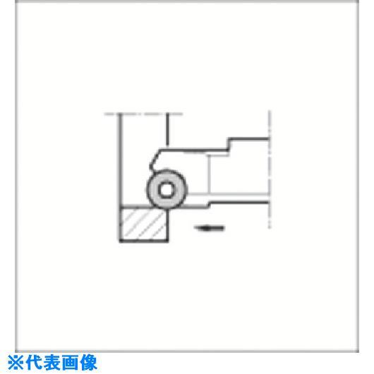 ■京セラ 内径加工用ホルダ  〔品番:SRCPL2020B-12-A20〕[TR-5530849]
