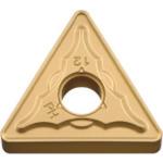 ■京セラ 旋削用チップ CA525 CVDコーティング COAT《10個入》〔品番:TNMG220412PH〕[TR-5544378×10]