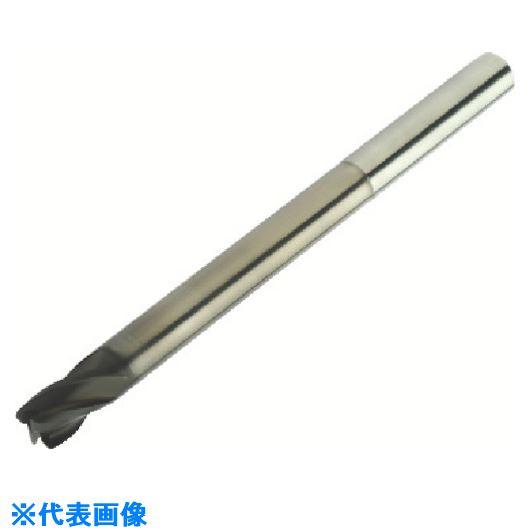 人気商品  N20C 〔品番:2P210-1600-NC〕[TR-5603498]:ファーストFACTORY ?サンドビック コロミルプルーラ N20C-DIY・工具