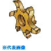■サンドビック コロミル327用溝入れチップ 1025 1025 〔品番:327R12-28〕掲外取寄[TR-5607973]