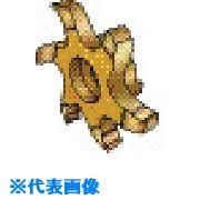 ■サンドビック コロミル327用溝入れチップ 1025 1025 〔品番:327R12-28〕[TR-5608007]