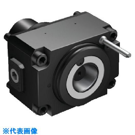 ■サンドビック コロマントキャプト 機械対応型回転工具ホルダ  〔品番:C4-DNE-NA65A-I〕[TR-5669596]