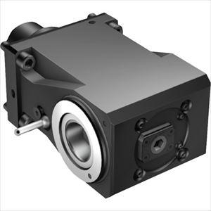 ■サンドビック コロマントキャプト 機械対応型回転工具ホルダ  〔品番:C4-DNI-BT65A-E〕[TR-5669642]